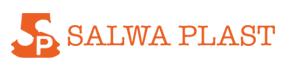 SALWA PLAST