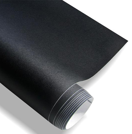 Metre papier resine