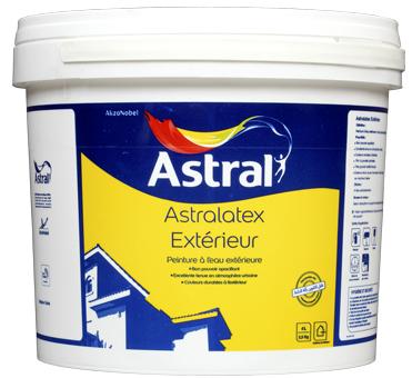 Astralatex hpc  23kg astral